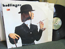 Badfinger 1974 Vinyl Warner Bros LP BS2762 w/inner sleeve s/t self titled rare!!