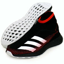New ADIDAS Men PREDATOR 20.1 TR Running Shoes 6.5, 7, 7.5 US Size