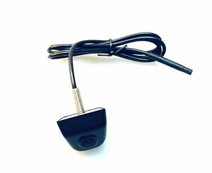 """RFK366 Rearview Camera With Dynamic Lines & 4.3 """" Monitor Fits for Honda"""