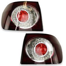 Rücklicht Heckleuchte links & rechts für VW GOLF PLUS (5M1, 521) 01/09-12/13