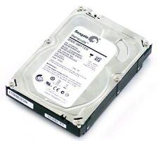 Seagate Festplatten (HDD, SSD und NAS)