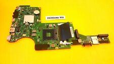 ** TESTED ** Original HP Pavilion DV5 2045DX INTEL Motherboard => 607605-001
