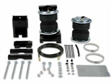 For 2008-2012 Ford F450 Super Duty Air Lift Leveling Kit Rear Air Lift 62687TK