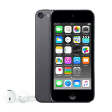 Apple iPod touch 6th Generation Space Grey (32GB) Pristine (A)