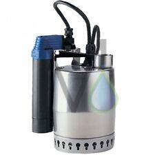 Grundfos Unilift KP150-AV-1 Submersible Drainage Pump
