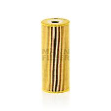 Ölfilter HU 947/1 x