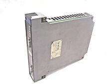 Telemecanique    Counter Module   TSX-AXT-200  TSXAXT200     60 Day Warranty!