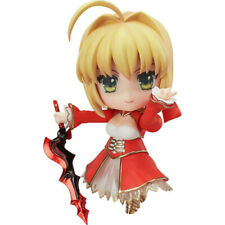 Fate/Extra Saber Extra Nendoroid Action Figure