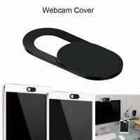 6PCS Privacy Sliding Webcam Cover Blocker For Laptop Camera Phone Protector