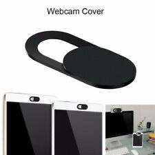 6PCS Privacy Sliding Webcam Cover Blocker For Laptop Camera Phone Protector