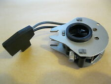 CONTACT SET ASSEMBLY 23940 - CITROEN  PEUGEOT  RENAULT  TALBOT  VOLVO