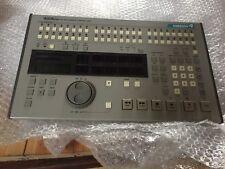 Tascam RC-848 remote control for DA38 78HR 98HR DTRS machines