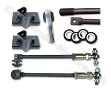 Compatible con Ford Sierra/Escort Cosworth 2WD Pressione Montante Kit - CMB0278