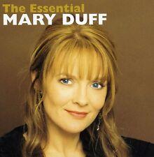 Mary Duff - Essential [New CD] Australia - Import