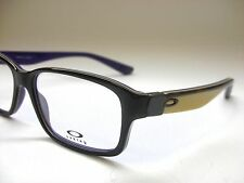 043237f31fc Juicy Couture Tortoise Adult Eyeglass Frames