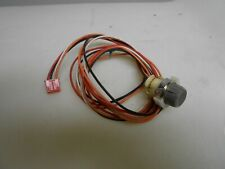 New listing Ge General Electric Microwave Oven Gas Sensor Wb27X1170