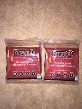 10 lb Fatwood Kindling Fire Starter Sticks