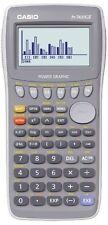 Casio FX-7400GII Calculator