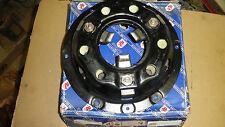 "Q/H#Q45689/31,beap#30-00900 57-63 Vauxall VX490,Super 8.25""Clutch Cover/Plate,MG"