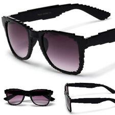 0c320bdb8ae 100% UV400 Vintage Sunglasses