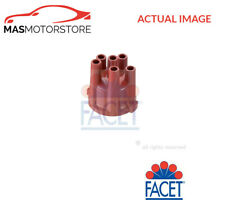 IGNITION DISTRIBUTOR CAP FACET 27530/1PHT P FOR AUDI 100,COUPE,90,200,80,A6,C3