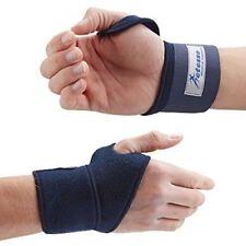 Actesso Unisex Blue Orthotics, Braces & Orthopaedic Sleeves