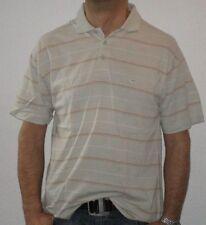Paul & Shark Herren-Poloshirts aus Baumwolle