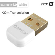 Bluetooth 4.0 USB 2.0 ORICO Dongle Adapter for WIN XP VISTA 7 8 10 PC LAPTOP