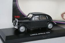 Edison 1/43 - Lancia Aprilia 1939