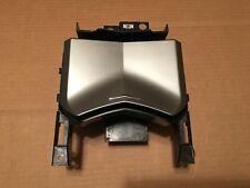 08 09 10 11 12 13 CADILLAC CTS CENTER CONSOLE CUPHOLDER CUP HOLDER OEM A2