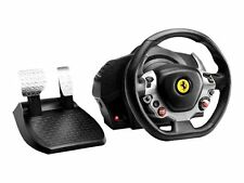 Thrustmaster TX Ferrari F458 Italia Edition Racing Wheel for Xbox One