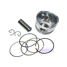 Piston With Ring Circlip Kit for Thumpstar Loncin Lifan Pit Dirt Bike 110cc 125c