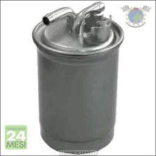 HJRMD Filtro carburante gasolio Meat VOLVO XC60 2008/>P