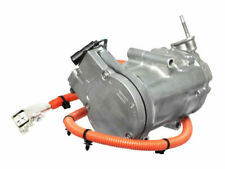 For 2013-2018 Ford Fusion A/C Compressor 82621QF 2014 2015 2016 2017