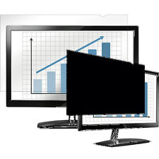 Fellowes PrivaScreen Privacy Filter 21.5-inch Widescreen 16 9