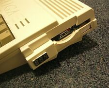 Amiga 1200 Floppy Gotek USB BRACKET MOUNT Mk3 - 'Amiga Beige' NOT HORRID WHITE!