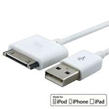 Cavi e adattatori per iPhone 4