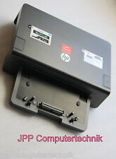 ORIGINAL HP Probook Elitebook 6540b DOCKINGSTATION HSTNN-I10X 120W and 230W