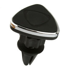 Car Holder Air Vent Mount Magnetic Support pour téléphone portable