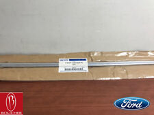 95-97 Lincoln Continental- Frt Bumper-Strip F5OY17C829A *Listing for one only*