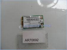 Toshiba  Satellite P100-197 PSPA3E-02T01FFR - Carte Wi / Wireless Card