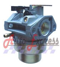 Honda GCV160 Carburetor For Carb HRB216 HRR216 HRS216 HRT216 HRZ216 Lawn mower