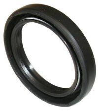 Engine Camshaft Seal SKF 15701