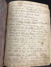 Holy Bible of Colonial America, Isaac Collins 1791,Sara Yorke Stevenson -EO-USA