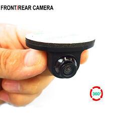 170° Nachtsicht Auto KFZ PKW Rückfahrkamera Kamera Einparkhilfe Rückkamera Neu