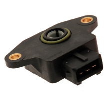 THROTTLE POSITION SENSOR FOR VAUXHALL NOVA 1.6 1988-1993 VE378004