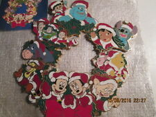 Disney's 12 Months of Magic Pins Dopey New
