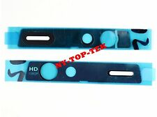 Replacement Camera Lens Glass Cover Adhesive For Motorola Droid Razr XT910 XT912