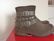 e5668003ffb227 Medium Schuhe für Mädchen im Stiefel & Boots-Stil aus Leder mit ...