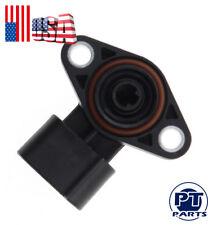 Angle Sensor For Honda FourTrax Forman Rubicon 2001-2014 TRX400FA TRX500FA